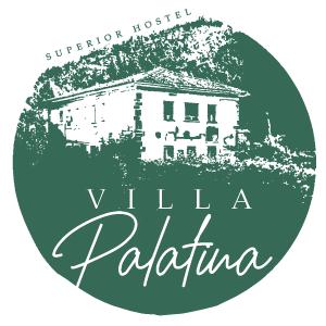 logo-palatina300